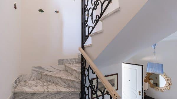Immobiliare Delta villa in vendita Gaeta Federico Viola fotografo immobiliare 1600 32