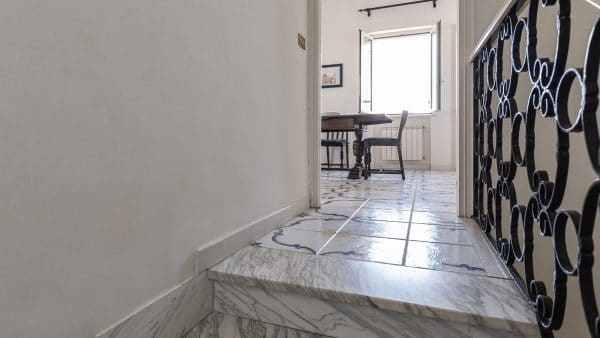 Immobiliare Delta villa in vendita Gaeta Federico Viola fotografo immobiliare 1600 33