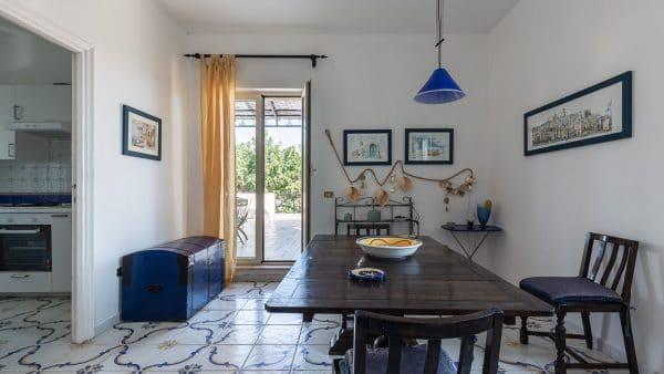 Immobiliare Delta villa in vendita Gaeta Federico Viola fotografo immobiliare 1600 34