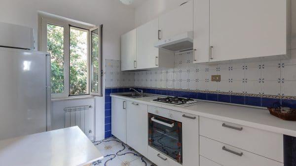 Immobiliare Delta villa in vendita Gaeta Federico Viola fotografo immobiliare 1600 35