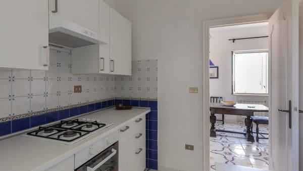 Immobiliare Delta villa in vendita Gaeta Federico Viola fotografo immobiliare 1600 36