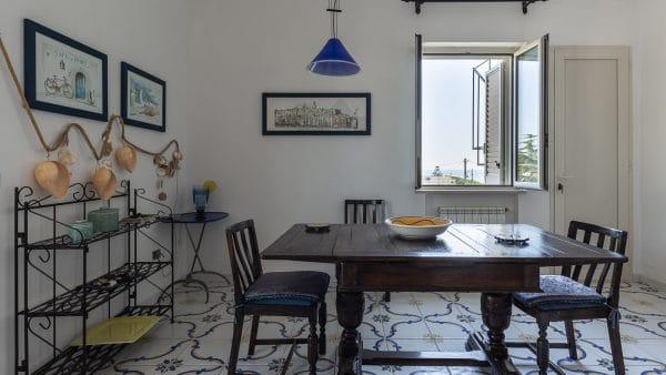 Immobiliare Delta villa in vendita Gaeta Federico Viola fotografo immobiliare 1600 37