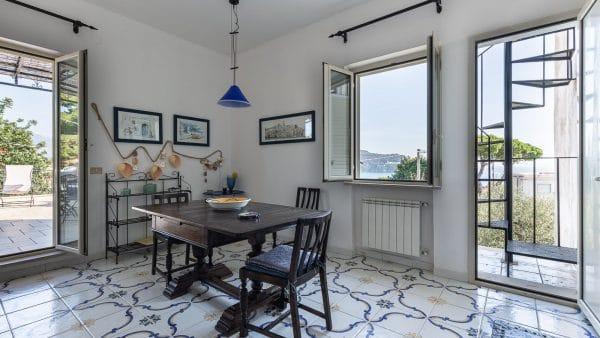 Immobiliare Delta villa in vendita Gaeta Federico Viola fotografo immobiliare 1600 39