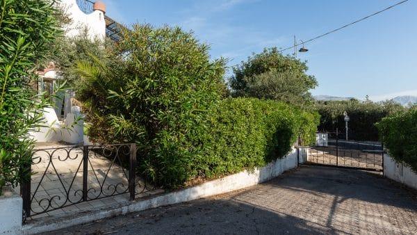 Immobiliare Delta villa in vendita Gaeta Federico Viola fotografo immobiliare 1600 4
