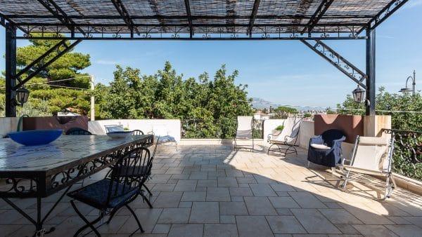 Immobiliare Delta villa in vendita Gaeta Federico Viola fotografo immobiliare 1600 40