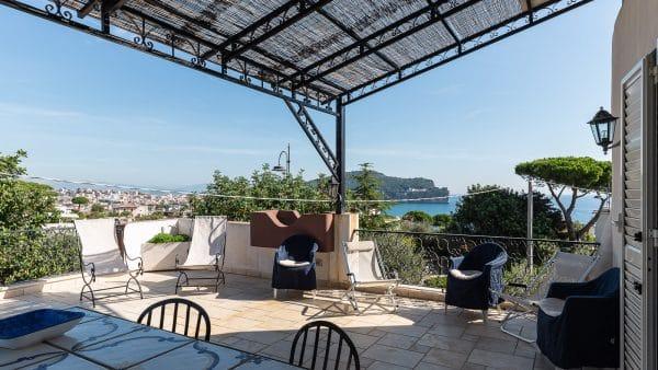 Immobiliare Delta villa in vendita Gaeta Federico Viola fotografo immobiliare 1600 41