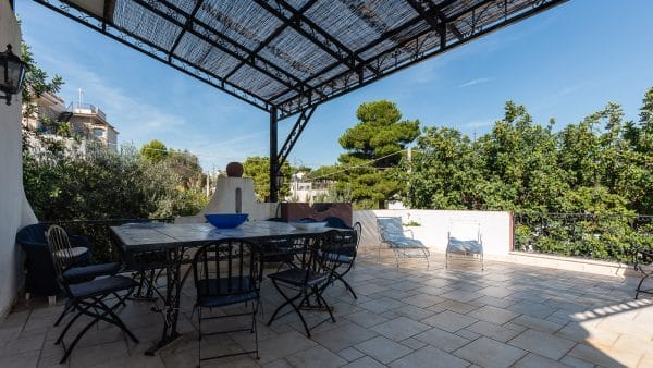 Immobiliare Delta villa in vendita Gaeta Federico Viola fotografo immobiliare 1600 42