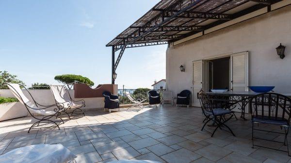 Immobiliare Delta villa in vendita Gaeta Federico Viola fotografo immobiliare 1600 43