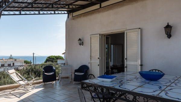 Immobiliare Delta villa in vendita Gaeta Federico Viola fotografo immobiliare 1600 44