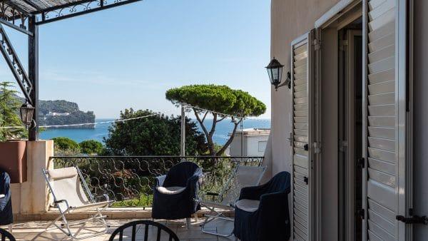 Immobiliare Delta villa in vendita Gaeta Federico Viola fotografo immobiliare 1600 45