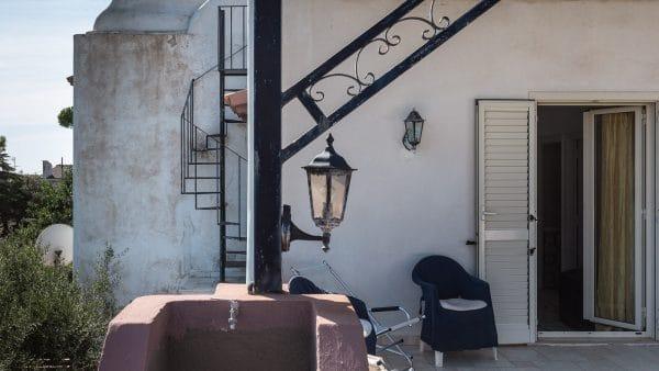 Immobiliare Delta villa in vendita Gaeta Federico Viola fotografo immobiliare 1600 46
