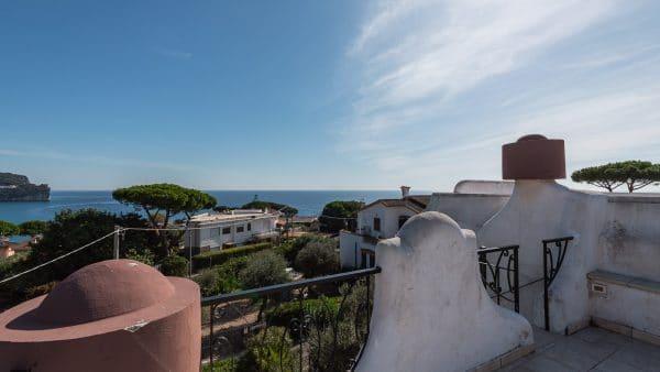 Immobiliare Delta villa in vendita Gaeta Federico Viola fotografo immobiliare 1600 48