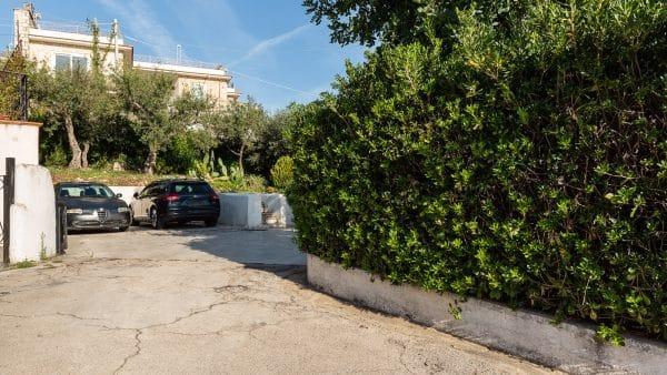 Immobiliare Delta villa in vendita Gaeta Federico Viola fotografo immobiliare 1600 5