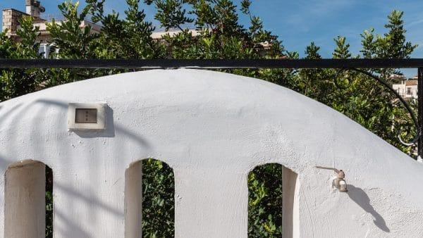Immobiliare Delta villa in vendita Gaeta Federico Viola fotografo immobiliare 1600 50