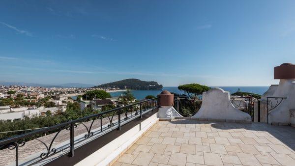 Immobiliare Delta villa in vendita Gaeta Federico Viola fotografo immobiliare 1600 51