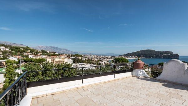 Immobiliare Delta villa in vendita Gaeta Federico Viola fotografo immobiliare 1600 52