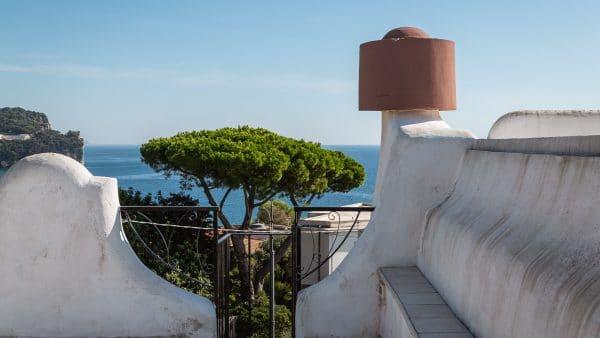 Immobiliare Delta villa in vendita Gaeta Federico Viola fotografo immobiliare 1600 53