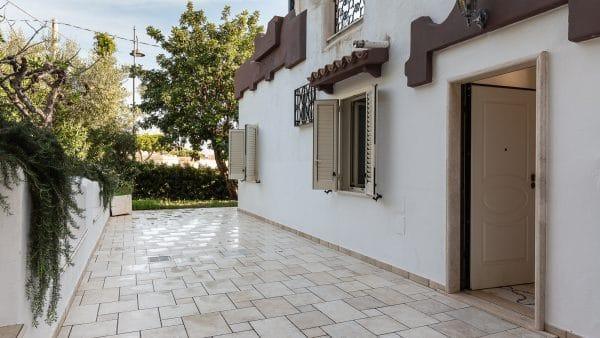 Immobiliare Delta villa in vendita Gaeta Federico Viola fotografo immobiliare 1600 6