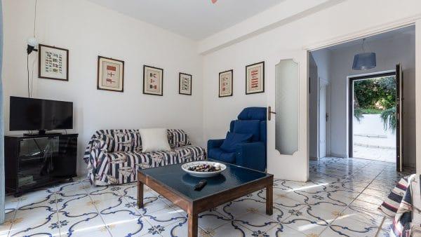 Immobiliare Delta villa in vendita Gaeta Federico Viola fotografo immobiliare 1600 7