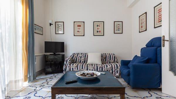 Immobiliare Delta villa in vendita Gaeta Federico Viola fotografo immobiliare 1600 8