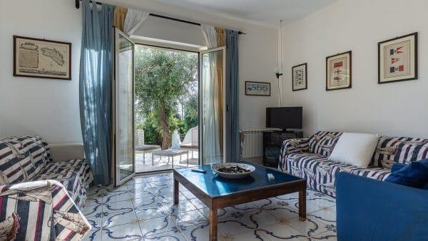 Immobiliare Delta villa in vendita Gaeta Federico Viola fotografo immobiliare 1600 9