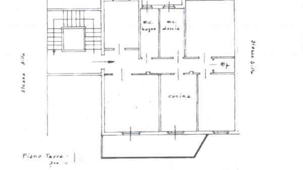 Planimetria21112019 1