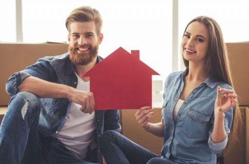 Acquistare casa a Gaeta si può con il Fondo Mutuo prima casa