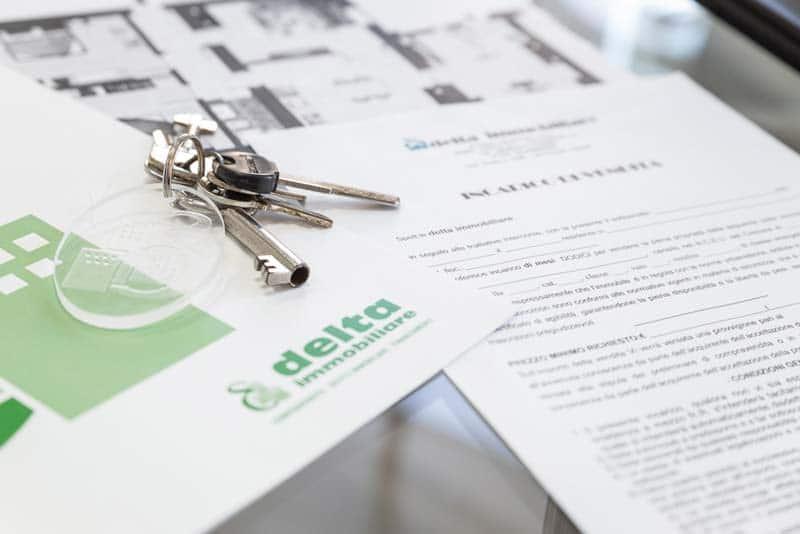 Property valuation in Gaeta delta Immobiliare