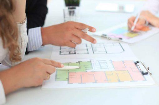 Valutazione immobile: il primo passo per vendere casa a Gaeta